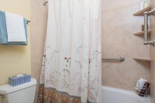 Photo 23: MISSION VALLEY Condo for sale : 2 bedrooms : 5705 FRIARS RD #51 in SAN DIEGO