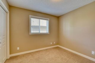 Photo 29: 184 EVEROAK Close SW in Calgary: Evergreen Detached for sale : MLS®# A1025085