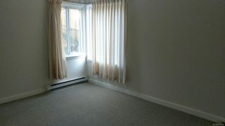 Photo 8: 2467 11th Ave in : PA Port Alberni House for sale (Port Alberni)  : MLS®# 859540