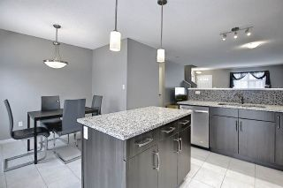 Photo 11: 48 9151 SHAW Way in Edmonton: Zone 53 Townhouse for sale : MLS®# E4230858