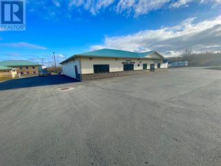 Photo 36: 41 Centennial Drive in Lewisporte: Business for sale : MLS®# 1231984