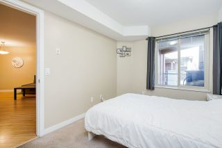 "Photo 24: 2424 244 SHERBROOKE Street in New Westminster: Sapperton Condo for sale in ""COPPERSTONE"" : MLS®# R2555003"