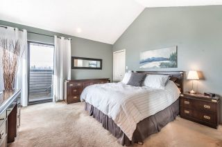 Photo 11: 7478 ONTARIO Street in Vancouver: South Vancouver House for sale (Vancouver East)  : MLS®# R2153505