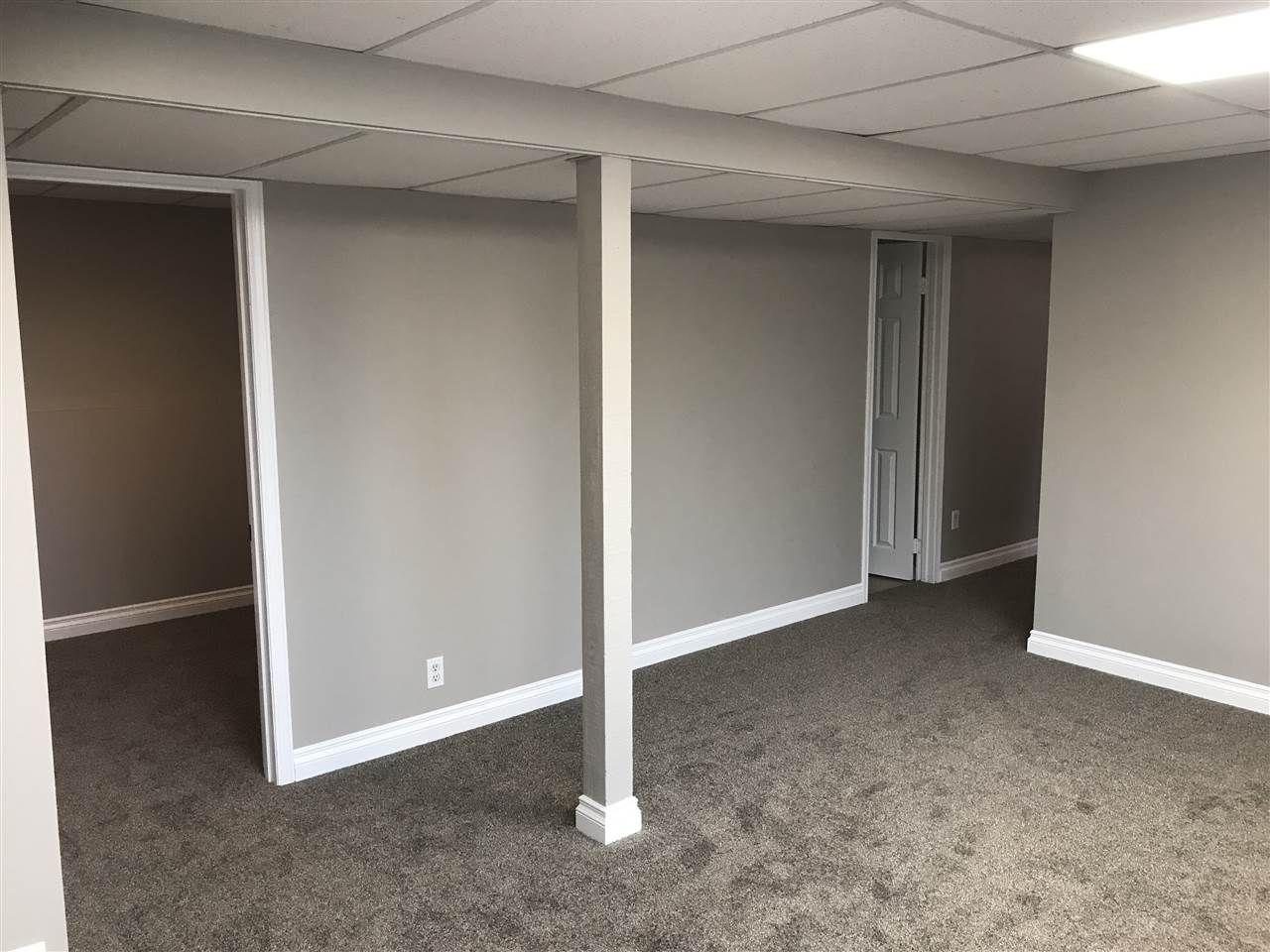 Photo 13: Photos: 9107 101 Avenue in Fort St. John: Fort St. John - City NE House for sale (Fort St. John (Zone 60))  : MLS®# R2465805