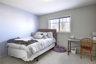 Photo 18: 54 230 EDWARDS Drive SW in Edmonton: Zone 53 Townhouse for sale : MLS®# E4228909