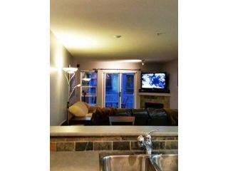 """Photo 7: 308 20750 DUNCAN Way in Langley: Langley City Condo for sale in """"FAIRFIELD LANE"""" : MLS®# F1451341"""