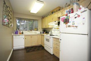 "Photo 6: 107 2960 TRETHEWEY Street in Abbotsford: Abbotsford West Condo for sale in ""CASCADE GREEN"" : MLS®# R2016476"