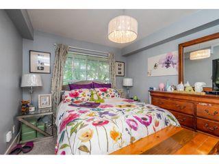 "Photo 15: 310 19340 65 Avenue in Surrey: Clayton Condo for sale in ""ESPRIT at Southlands"" (Cloverdale)  : MLS®# R2292653"