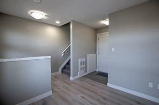 Photo 38: 55 1203 163 Street in Edmonton: Zone 56 Townhouse for sale : MLS®# E4266177