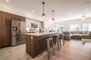 Photo 5: 98 Tilbury Avenue in West Bedford: 20-Bedford Residential for sale (Halifax-Dartmouth)  : MLS®# 202124739