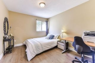 Photo 15: 7893 167A Street in Surrey: Fleetwood Tynehead House for sale : MLS®# R2401147
