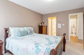 """Photo 20: 411 1190 PACIFIC Street in Coquitlam: North Coquitlam Condo for sale in """"Pacific Glen"""" : MLS®# R2588073"""