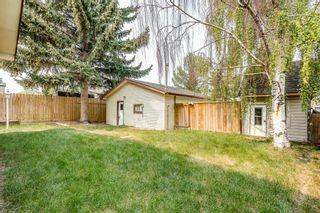 Photo 26: 5112 Whitehorn Drive NE in Calgary: Whitehorn Detached for sale : MLS®# A1135680