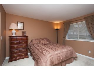 """Photo 12: 54 15959 82ND Avenue in Surrey: Fleetwood Tynehead Townhouse for sale in """"CHERRY TREE LANE"""" : MLS®# R2035228"""