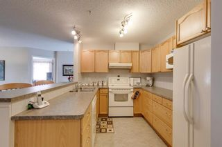 Photo 9: 2204 928 Arbour Lake Road NW in Calgary: Arbour Lake Apartment for sale : MLS®# A1143730
