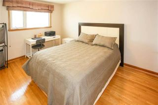 Photo 11: 804 Borebank Street in Winnipeg: River Heights Residential for sale (1D)  : MLS®# 1913224