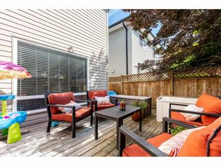 "Photo 20: 9443 202B Street in Langley: Walnut Grove House for sale in ""River Wynde"" : MLS®# R2476809"