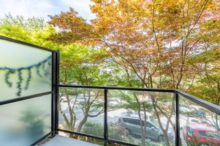 Photo 18: 1282 W 7TH AVENUE in Vancouver: Fairview VW Townhouse for sale (Vancouver West)  : MLS®# R2609594