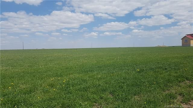 Main Photo: Near Range Road 251 in Cardston: Land for sale : MLS®# LD0168167