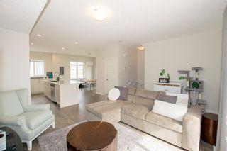 Photo 18: 415 Nolanlake Villas NW in Calgary: Nolan Hill Row/Townhouse for sale : MLS®# A1116207