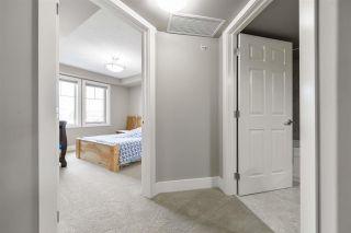 Photo 20: 206 4450 MCCRAE Avenue in Edmonton: Zone 27 Condo for sale : MLS®# E4242315
