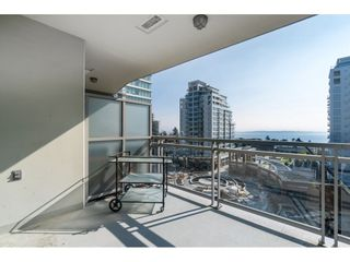 "Photo 32: 702 15152 RUSSELL Avenue: White Rock Condo for sale in ""Miramar"" (South Surrey White Rock)  : MLS®# R2504973"
