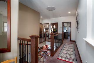 Photo 20: 12812 200 Street in Edmonton: Zone 59 House for sale : MLS®# E4228544
