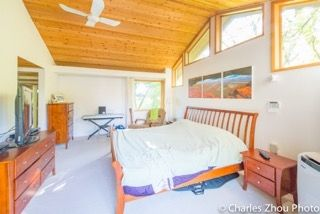 """Photo 9: 4537 W 16TH Avenue in Vancouver: Point Grey House for sale in """"POINT GREY"""" (Vancouver West)  : MLS®# R2000823"""