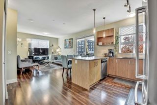 Photo 17: 209 12040 222 Street in Maple Ridge: West Central Condo for sale : MLS®# R2610755