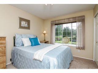 """Photo 9: 909 235TH Street in Langley: Campbell Valley House for sale in """"SOUTH-EAST LANGLEY /F67-CAMPBELL"""" : MLS®# F1439415"""