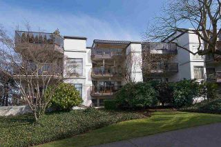 Photo 16: 301 2222 PRINCE EDWARD Street in Vancouver: Mount Pleasant VE Condo for sale (Vancouver East)  : MLS®# R2309265