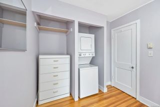 Photo 28: 257 Superior St in : Vi James Bay House for sale (Victoria)  : MLS®# 864330