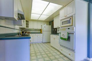 Photo 7: 943 50B STREET in Delta: Tsawwassen Central House for sale (Tsawwassen)  : MLS®# R2046777