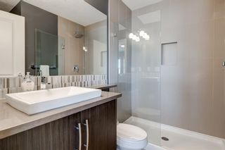 Photo 16: 440 Ascot Circle SW in Calgary: Aspen Woods Row/Townhouse for sale : MLS®# A1090678