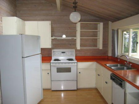 Photo 14: Photos: 176 Fort Street: Residential Detached for sale (Saltspring Island)  : MLS®# 202397