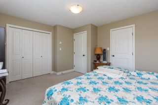 Photo 18: 1 2528 Alexander St in : Du East Duncan Row/Townhouse for sale (Duncan)  : MLS®# 866904