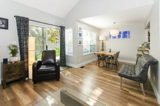 Photo 5: 23 650 ROCHE POINT Drive in North Vancouver: Roche Point Townhouse for sale : MLS®# R2503657