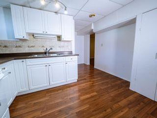Photo 29: 9207 91 Street in Edmonton: Zone 18 House for sale : MLS®# E4253209
