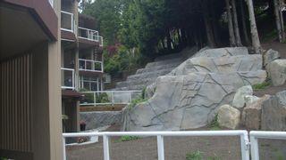 """Photo 33: 102 15025 VICTORIA Avenue: White Rock Condo for sale in """"Victoria Terrace"""" (South Surrey White Rock)  : MLS®# R2593773"""