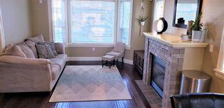 "Photo 5: 34778 6 Avenue in Abbotsford: Poplar House for sale in ""HUNTINGDON VILLAGE"" : MLS®# R2530537"