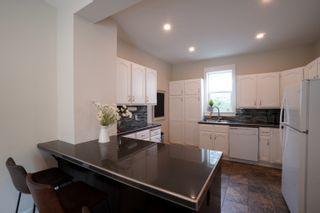 Photo 4: 121 5th ST SE in Portage la Prairie: House for sale : MLS®# 202121621