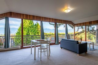 """Photo 25: 3669 W 14TH Avenue in Vancouver: Point Grey House for sale in """"Point Grey"""" (Vancouver West)  : MLS®# R2621436"""