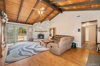 Photo 12: RAMONA House for sale : 3 bedrooms : 23526 Bassett Way