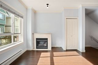 Photo 5: 44 7393 TURNILL Street in Richmond: McLennan North Townhouse for sale : MLS®# R2543381