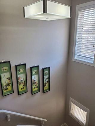 Photo 33: 5138 Corvette Street in Edmonton: Zone 27 House for sale : MLS®# E4241742