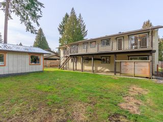Photo 35: 868 Ballenas Rd in : PQ Parksville House for sale (Parksville/Qualicum)  : MLS®# 865476