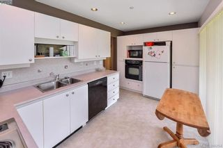 Photo 5: 101 1100 Union Rd in VICTORIA: SE Maplewood Condo for sale (Saanich East)  : MLS®# 784395