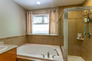 Photo 13: 13380 235 STREET in Maple Ridge: Silver Valley House for sale : MLS®# R2598374