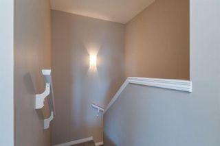 Photo 11: 1402 Auburn Bay Square SE in Calgary: Auburn Bay Row/Townhouse for sale : MLS®# A1103124