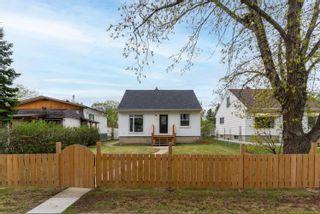 Photo 6: 11210 105 Street in Edmonton: Zone 08 House for sale : MLS®# E4245293